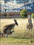 Australian Environmental Planning
