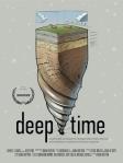 deep-time