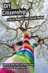 DIY Citizenship