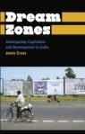 Dream Zones