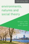 environments-natures-and-social-theory