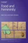 Food and Femininity