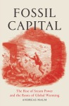 fossil-capital