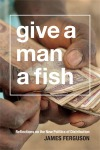 give-a-man-a-fish