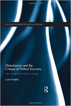 an analysis of the critique of globalization Globalization: a critical introduction  after thus providing a framework for analysis, scholte assesses how new  scholte's critique of neoliberalism is.