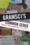 gramscis-common-sense