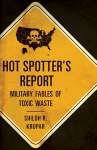 Hot Spotter's Report