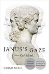 januss-gaze