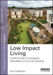 Low Impact Living
