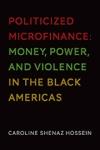 politicized-microfinance