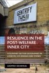 resilience-in-the-post-welfare-inner-city