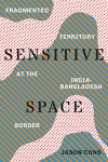 sensitive-space