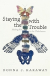 staying-with-the-trouble