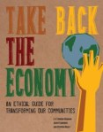 Take Back the Economy