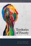 territories-of-poverty