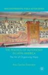 the-politics-of-autonomy-in-latin-america