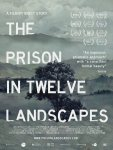 the-prison-in-twelve-landscapes
