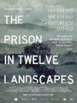 the-prison-in-twelve-landscapes