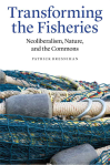 transforming-the-fisheries