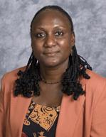 Fenda Akiwumi