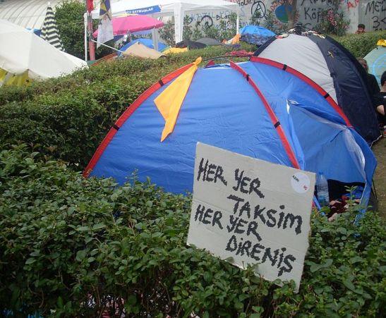 Taksim_Gezi_Park_7th_June_p5