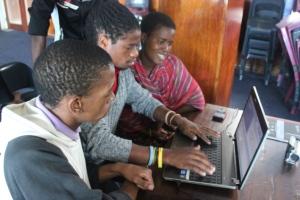 Durban workshop a