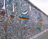 By Vwpolonia75 (Jens K. Müller, Hamburg) (Own work) [CC-BY-3.0 (http://creativecommons.org/licenses/by/3.0)], via Wikimedia Commons