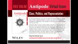 virtual issue