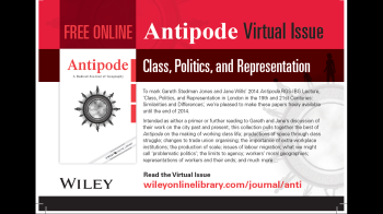 virtual issue