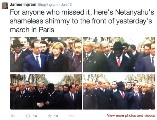 """""""shameless shimmy"""""""