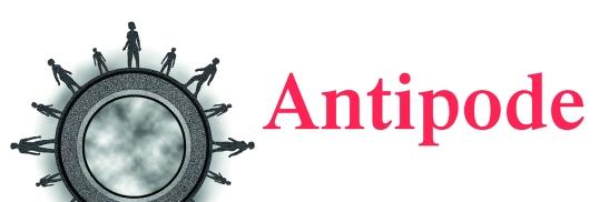 ANTI_header
