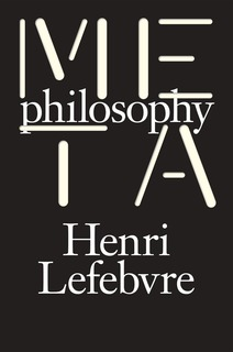 Metaphilosophy