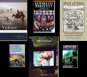 Watts books