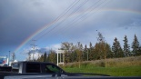 rainbow-over-prince-george-bc