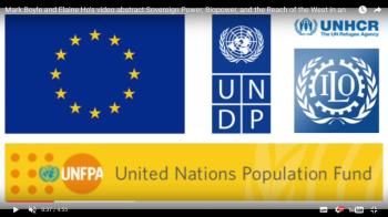 an-age-of-diaspora-centred-development