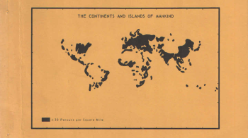 the-continents-and-islands-of-mankind