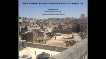 video-abstract_hope-in-hebron