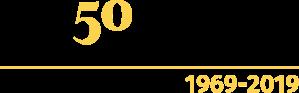 50thAnniv_Logo_color_blacktype